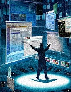 marketing_digital1thinkonmarketingwordpress