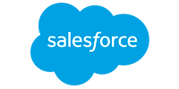 SALESFORCE200