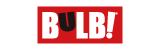 LOGO-BULB-footer
