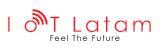 LOGO-IoT-LATAM-FOOTER
