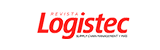 LOGO_FOOTER_LOGISTEC