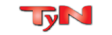 TYN-FOOTER