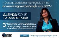 Aleyda-Solis_B
