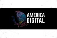 LOGO-AMERICA-DIGITAL-B-thumb