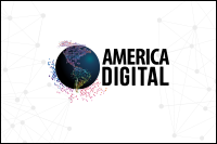 LOGO-AMERICA-DIGITAL-thumb