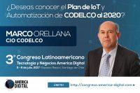 Marco-Orellana_A