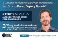 Patrick-Newbery_A