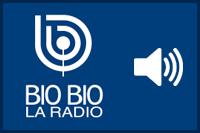 RADIO_BIOBIO_thumb