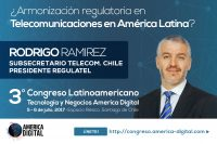 Rodrigo-Ramirez