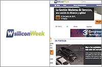 SILICONWEEK_thumb