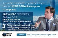 alejandro-cremades_B
