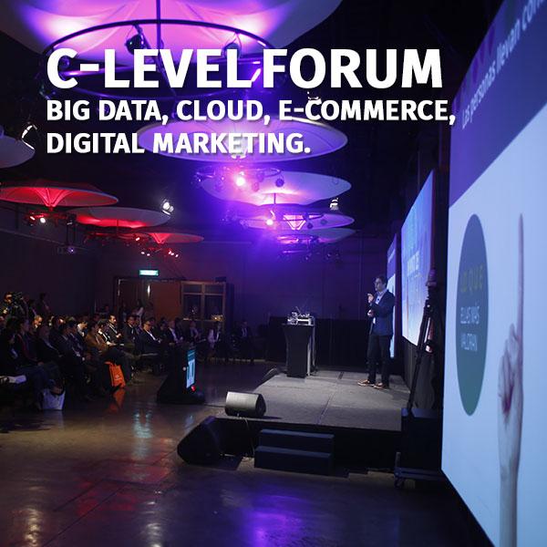 c-level-forum