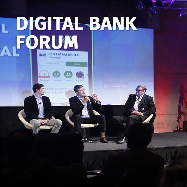 digital-bank-forum