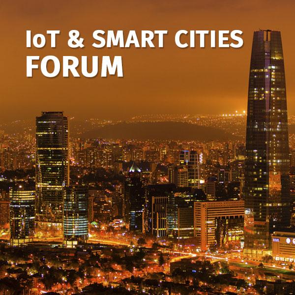 iot-smart-cities-forum