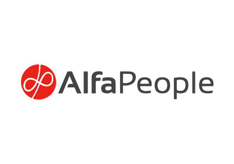 AlfaPeople