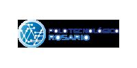 LOGO_POLO_ROSARIO_CARRUSEL-200x100