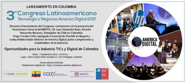 invitacion-lanzamiento-colombia-presencia-viceministro