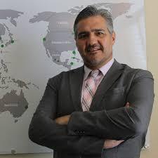 ALEJANDRO BUVINIC (CHILE)