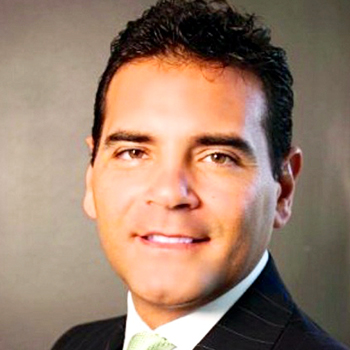 Alejandro Couce