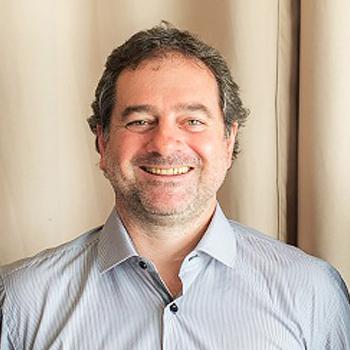Leonardo Vidal