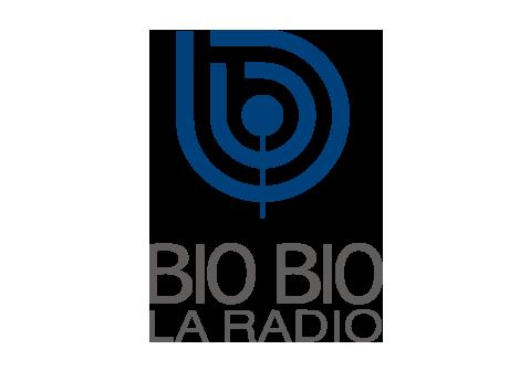 LOGO-RBB-ESP.png
