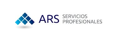 ARS SERVICIOS PROFESIONALES