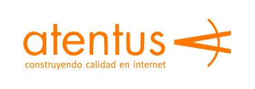 ATENTUS