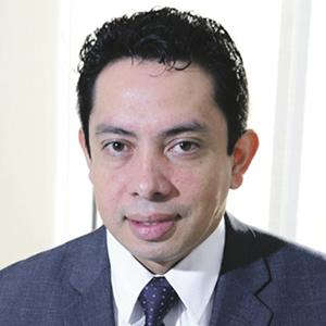 CEO y Fundador de Kudaw