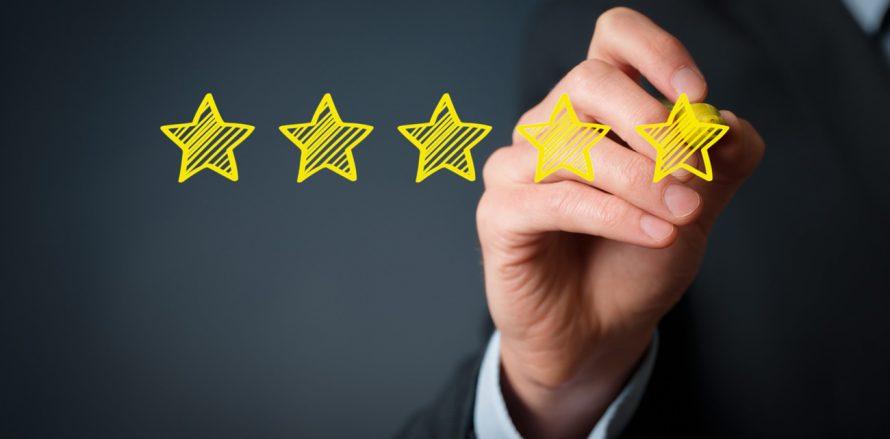 customer-experiencie-zendesk