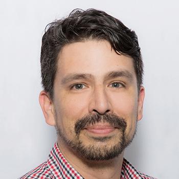 Carlos Solera (Costa Rica) ECI TELECOM, Director of Sales Engineering LATAM