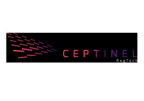 Ceptinel