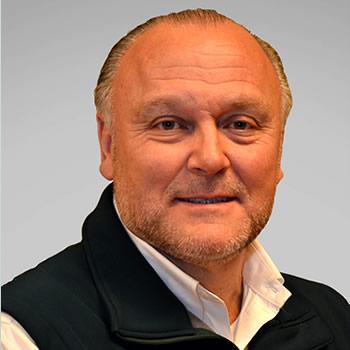 MIGUEL BECKER, Alcalde de Temuco