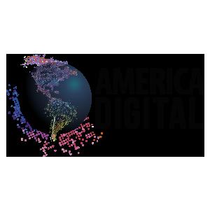 America Digital