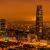 C-Level_Forum_IoT-Smart_Cities