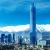 Private_Equity-Venture_Capital_Forum