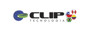 CLIP TECNOLOGÍA