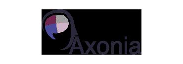 AXONIA