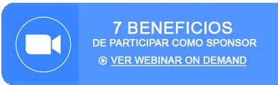 7-beneficios-participar-sponsor-congreso-webinar-america-digital