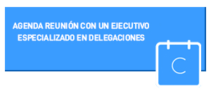 agende-reunion-con-ejecutivo-especializado-en-delegaciones-congreso-latinoamericano-america-digital