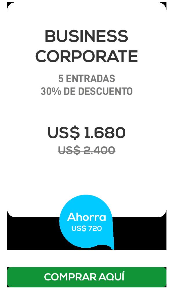 business-corporate-comprar-entrada-congreso-latinoamericano-america-digital