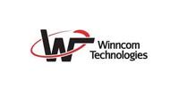 Winncom Technologies & Cambium Networks