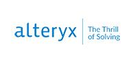 logo 200 100 alteryx