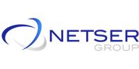 logo netser group
