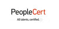 logo-people-cert