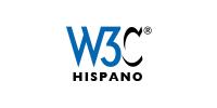 W3C-HISPANO