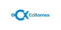 coltomex
