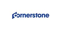 cornestone